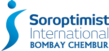 Soroptimist International Bombay Chembur